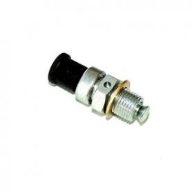 Valve de décompression STIHL 1128-020-9400 - 11280209400 modèles 044 - 046 - MS440 - MS460
