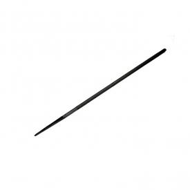 Lime ronde PFERD diamètre 5,2mm Longueur 20 cm pour chaîne de tronçonneuse
