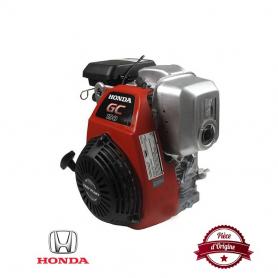 Moteur complet HONDA GC190 OHC