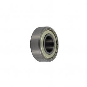 Roulement de roue HUSQVARNA 510144601 - 510 14 46-01