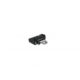 Module électronique STIHL 1118-400-1001 - 1118401001