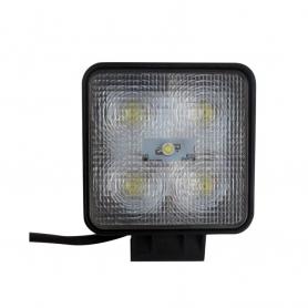 Projecteur de travail 5 LED 10-30V