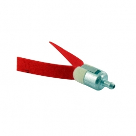 Filtre à essence WALBRO 125-529-1 - 1255291