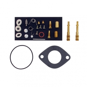 Kit réparation carburateur BRIGGS ET STRATTON 690191