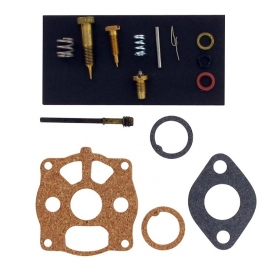 Kit réparation carburateur BRIGGS ET STRATTON 398992
