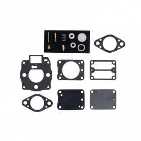 Kit réparation carburateur BRIGGS ET STRATTON 693503