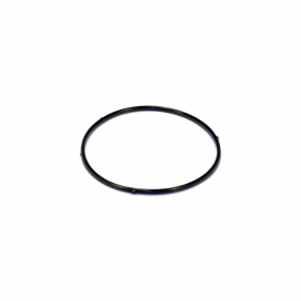 Joint de cuve HONDA 16010-ZE2-812 - 16010-ZE2-811 - 16010ZE2812 - 16010ZE2811