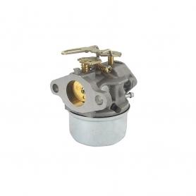 Carburateur TECUMSEH 640084 - 640084A - 640084B - 640100A - 632107 - 632107A modèles HS40 - HSK50 - HSSK50 - HS50 - LH1955A