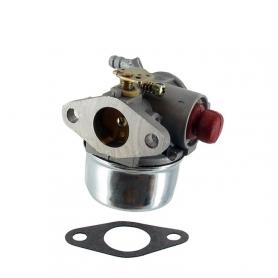 Carburateur TECUMSEH 640017 - 640017A - 640017B