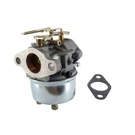 Carburateur TECUMSEH 632113 - 632113A