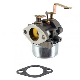 Carburateur TECUMSEH 640023 - 640051 - 640140 - 1640152 - 640152A