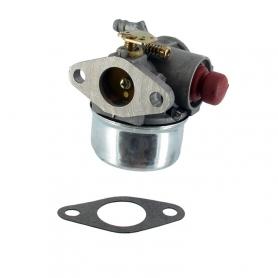 Carburateur TECUMSEH 640004 - 640014 - 640025 - 640025A - 640025B - 640304