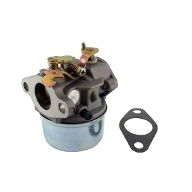Carburateur TECUMSEH 640060A - 640222A - 640305 - 640306A - 640340 - 640346