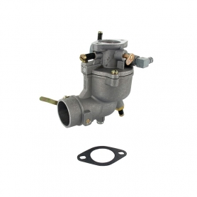 Carburateur BRIGGS ET STRATTON 170401 - 190412 - 195422 - 390323 - 394228