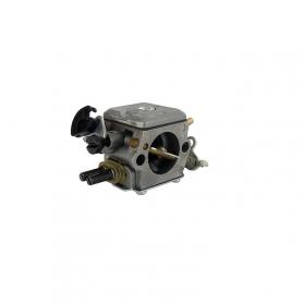 Carburateur ZAMA C3M-EL28 - C3MEL28