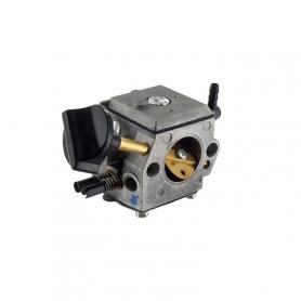Carburateur STIHL pour modèles BR320 - SR320 - BR400 - BR450