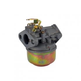 Carburateur ROBIN pour EC08