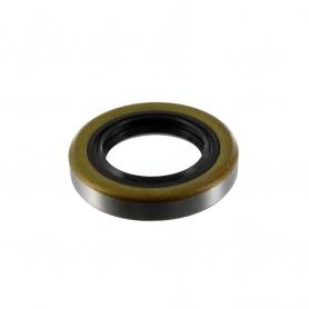 Joint spi ROBIN 0440250160 - 044-02501-60 pour EH12 et EH20