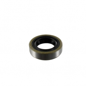 Joint spi STIHL 9640-003-1745 - 96400031745 pour modèles TS400, TS460, TS700, TS800
