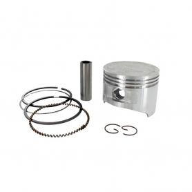 Piston HONDA 13101-ZH9-000 - 13101ZH9000 pour GX270