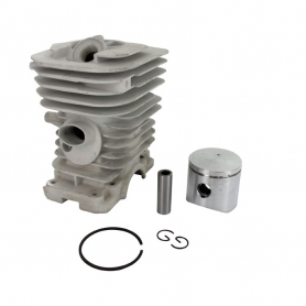 Cylindrée complète HUSQVARNA 530 06 99-40 - 530069940
