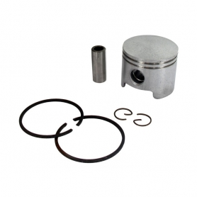 Piston complet EFCO - OLEO-MAC 61112035