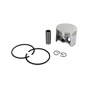 Piston complet OLEO-MAC 956