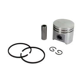 Piston complet STIHL 4119-030-2000 - 41190302000