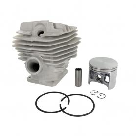 Cylindrée complète STIHL 1122-020-1203 - 11220201203