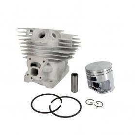 Cylindrée complète STIHL 1140-020-1200 - 11400201200