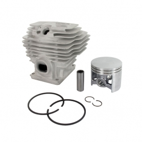 Cylindrée complète STIHL 1128-020-1205 - 11280201205