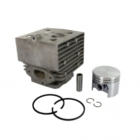 Cylindrée complète STIHL 4203-020-1201 - 42030201201