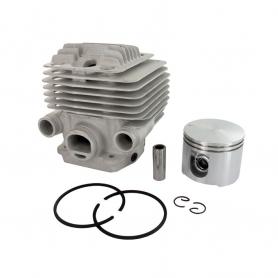 Cylindrée complète STIHL 4224-020-1202 - 4224-020-1205