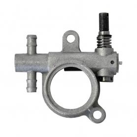 Pompe à huile PAINIER 4100-40NW - 410040NW