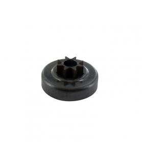 Pignon étoile 1/4 - 8 dents ECHO A556000101 pour CS-280TECS