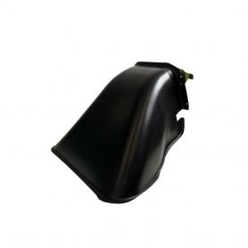 Déflecteur d'éjection arrière HUSQVARNA 120091 - 954 12 00-91 - 9541200-91 - 954120091