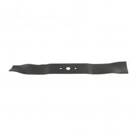 Lame 52,5 cm GGP - CASTELGARDEN - HONDA 81004409 - 181004409