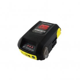 Batterie BS593560 pour moteur BRIGGS ET STRATTON