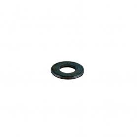 Rondelle de scarificateur PUBERT 0300401201