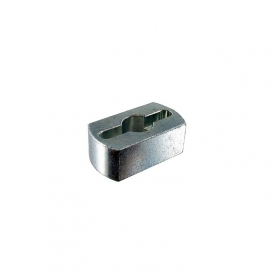 Noix d'entrainement de boitier de transmission HUSQVARNA 587086501 - 587 08 65-01 - 5870865-01