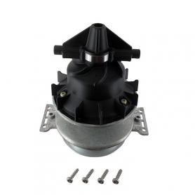 Poulie de boitier de transmission JOHN DEERE MIA13031 - 13031