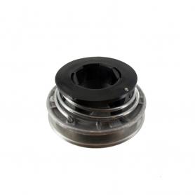 Poulie de boitier de transmission VIKING 6360-700-2501-A
