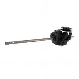 Boitier de transmission VIKING 6336-640-0101-A