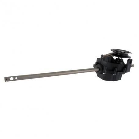 Boitier de transmission STIGA 181003078/0