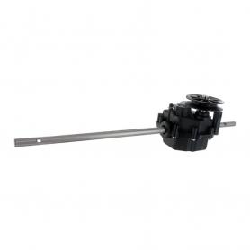 Boitier de transmission VIKING 6360-640-0100-A