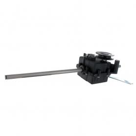 Boitier de transmission HONDA 20001-VK7-752 - 20001-VK7-7523-M1