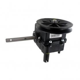 Boitier de transmission HONDA 20001-VK8-A52 - 2000A-VK8-A502-M1
