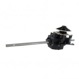 Boitier de transmission VIKING 6340-640-0112-A
