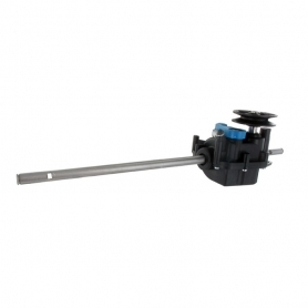 Boitier de transmission VIKING 6357-640-0101-A