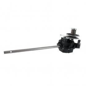 Boitier de transmission STIGA - GGP 181003096/3